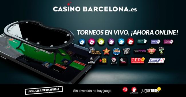 CasinoBarcelona.es