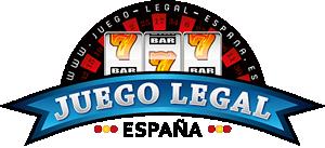 online casino europa american poker online
