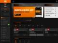 888sport - Sitio legal en España