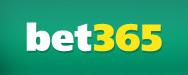 Bet365 - Sitio legal en España