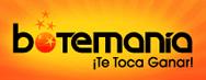Botemania - Sitio legal en España