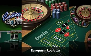 Software Bwin Casino