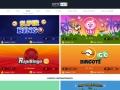 Canal Bingo - Sitio legal en España