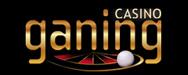 Ganing (Antena 3) - Sitio legal en España