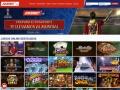 JokerBet - Sitio legal en España