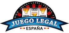 Juego Legal España