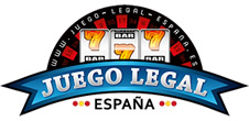 Juego Legal Espa�a
