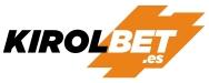 Kirolbet - Sitio legal en España