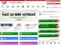 LAE - Sitio legal en España