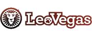 LeoVegas - Sitio legal en España