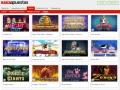 Marca Casino - Sitio legal en España