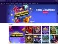 Party Casino - Sitio legal en España