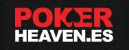Poker Heaven