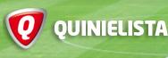 Quinielista