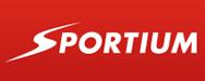 Sportium - Sitio legal en España