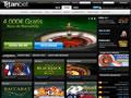 TitanBet Poker - Sitio legal en España