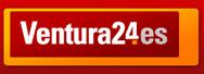Ventura24 - Sitio legal en España