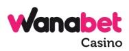 Wanabet - Sitio legal en España