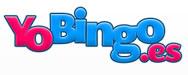 YoBingo - Sitio legal en España