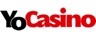YoCasino - Sitio legal en España